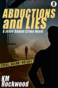 Abductions and Lies