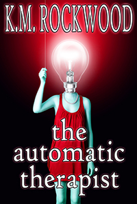 The Automatic Therapist